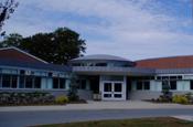 Acton Boxborough Colonial Club